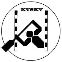 KVSKV-logo